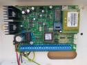 Comunicator GSM - Interfata programare + CD soft
