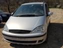 Ford Galaxy 3,0 benzină piese