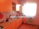 Apartament 3 camere in Deva, zona George Enescu, 71 mp.