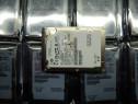 "Hard Disk Sata 2,5"" HDD-160 Gb Hitachi HCC545016B9A300"