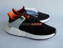 Adidas Originals EQT Support Boost 93/17 -38.5EU- factura