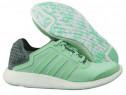 Adidas Pure Boost, nr 42, sport, running gen Nike, Puma
