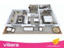 Apartament 2 camere nou ideal pentru familii bucium