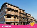 Apartament nou ideal pentru familii