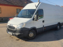 Iveco Daily 35 S 13 An 2014