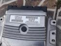 9653388480 Ecu suspensie Peugeot 407 Citroen C6