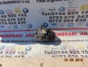 Compresor clima Mitsubishi Pajero 3.2 mk3 2000-2006