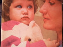 Almanahul Femeia 1989