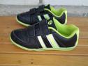 Green Victory - pantofi sport copii mar. 35
