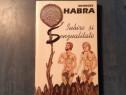 Iubire si senzualitate de Georges Habra