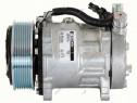Compresor aer conditionat tractor combina utilaje