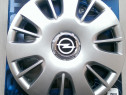 Capace roti 15 - COD 312 Opel Renault Skoda Ford VW Fiat R15
