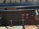 Amplificator HI-FI DENON PMA 560