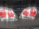 Stop / stopuri Mitsubishi Outlander, an 2004, pret pe bucata