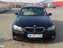 BMW seria 3 e90
