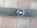 Grila Opel Vectra