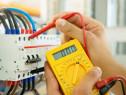 Electrician pentru Bucuresti si Ilfov