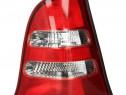 Lampa Stop Spate Dreapta Am Mercedes-Benz A-Class W168 2001-