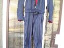 Costum moto pentru dama, 44, HARRO