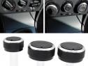 Butoane aer conditionat  VW Golf Bora Passat Skoda Seat Audi