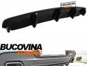 Prelungire centrala Bara Spate Bmw Seria 6 Gran Coupe M Tech
