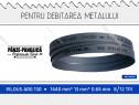 PILOUS ARG 130 1440x13x8/12 panza fierastrau banda metal