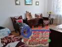 ID intern 2361: Apartament 2 camere *Zona Piata Noua