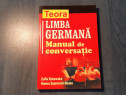 Manual de conversatii limba germana Zofia Kotowska