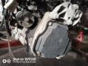 Cutie viteze Vw Golf 5 1.9 tdi cod motor bls 5trepte/ 2009