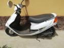 Motoscuter adus din Italia firmă Malaguti
