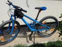 Bicicleta copii. 240 kids, cube