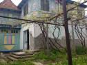 Casa parter + etaj  Sat Lapos