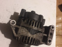 Alternator opel meriva corsa 1.3 cdti