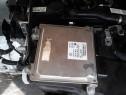 Calculator de motor mercedes c250cdi