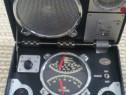 Radio ceas alarmă personalizat
