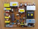 Modul BN96-03832A = BN96-03057A, BN96-03057B, BN96-03483A