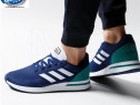 "Adidas adidas run70s ""black forest"" originali 100% 41;42;43"