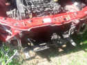 Trager tragher Opel Vectra C 2002-2005