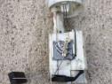 Pompa motorina rezervor 1,9 TDI 7M0919183C Alhambra Sharan