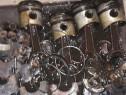 Dezmembrez motor Steyr