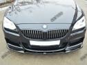 Prelungire bara fata BMW Seria 6 F06 Gran Coupe 13-19 v1
