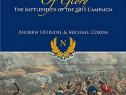 Carte despre Napoleon razboaiele napoleoniene campania 1815