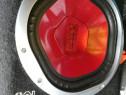 Sistem audio auto complet JBL MNC
