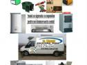 Pompa circulatie Grundfos UPS 40-60/2 F