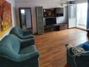 Apartament 3 camere de inchiriat direct proprietar Gara