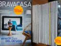 Colecție reviste decorațiuni interioare 1