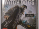 Watch Dogs Playstation 3 PS3