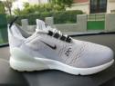 Adidasi Nike marimi de la 40 la 44