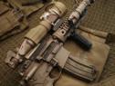 Arma airsoft pusca pistol aer comprimat sniper shotgun