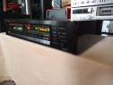 Tuner Onkyo Integra High End T-9990. Laterale lemn.Impecabil